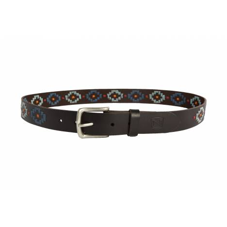 Noble Outfitters Palermo Belt- Ladies