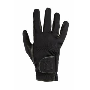 Noble Equestrian Winter Show Glove- Ladies