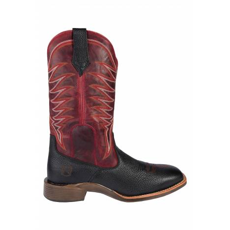 Noble Outfitters All Around Rugged Boot- Mens, Square Toe