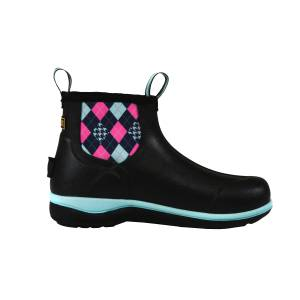 Noble Outfitters Muds Stay Cool Boot- Ladies, 6