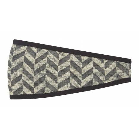 Kerrits Fleece Headband-Ladies