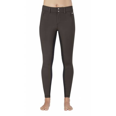 Kerrits Therminator Pant-Ladies