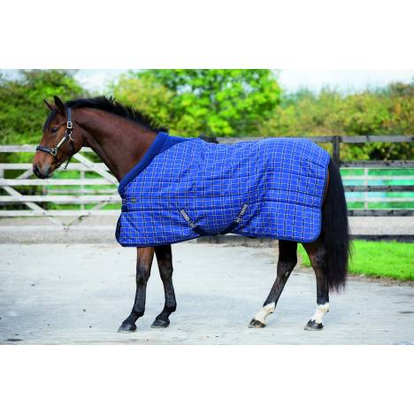Rhino Original Stable Blanket - Medium (200g)