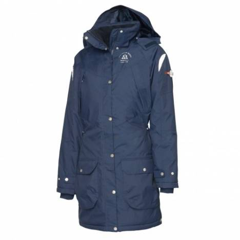Mountain Horse Adventure Parka- Ladies