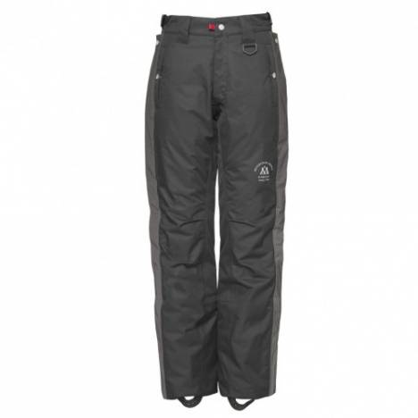 Mountain Horse Arctic Pants- Unisex