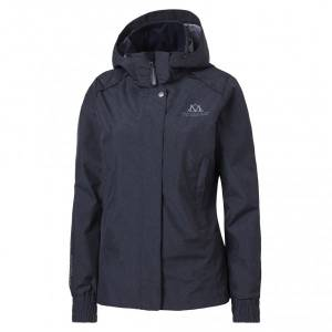 Mountain Horse Silence Tech Jacket- Ladies