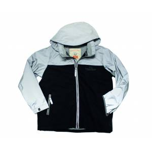 Horseware Corrib Reflective Jacket - Kids