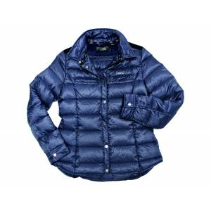 Horseware Mantova Padded Jacket - Ladies