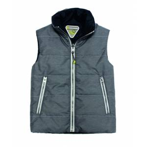 Horseware Reversible Gilet - Boy's