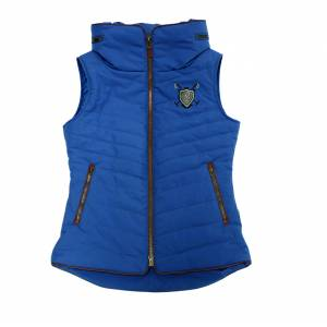 Horseware Maya Padded Gilet - Ladies