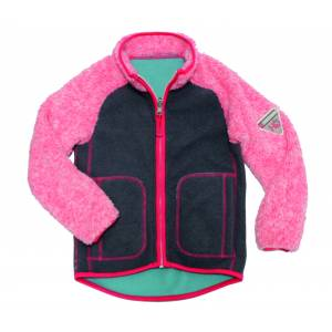 Horseware Reversible Fleece - Kids