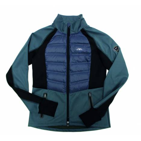 Horseware Imola Padded Fleece - Ladies