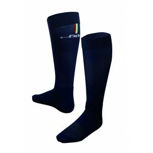 Alessandro Albanese Platinum Technical Sock