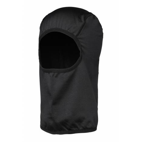 Ovation Balaclava - Black