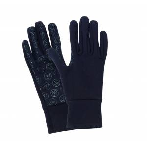 Ovation Ceramic Fleece Glove Liner
