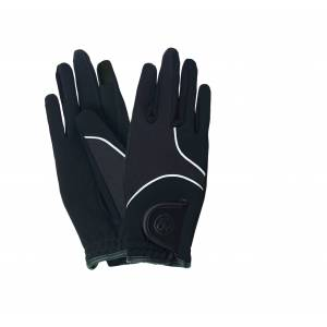 Ovation Vortex 3-Season Glove
