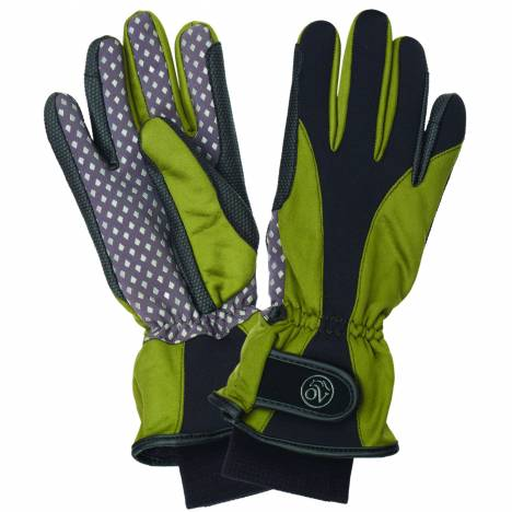 Ovation Vortex Winter Glove