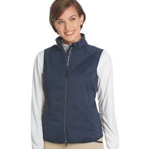 Ovation Tara Tech Vest- Ladies