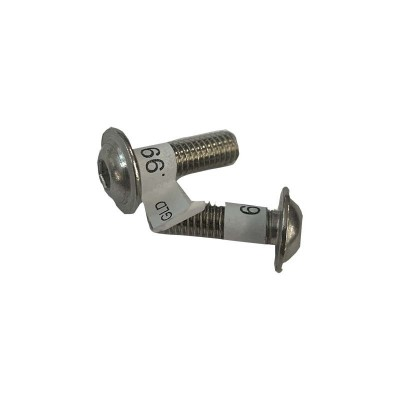 Replacement Gullet Screw