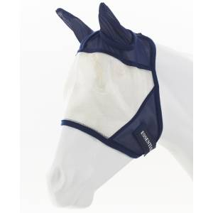 Equiessentials Fly Mask