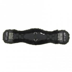 Europa Sheepskin CTR Dressage Girth
