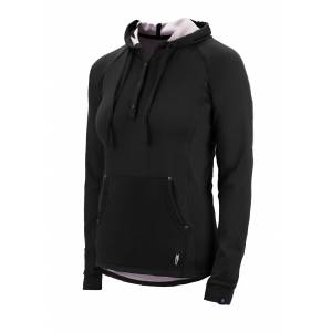 Irideon Himalayer Hoodie-Ladies