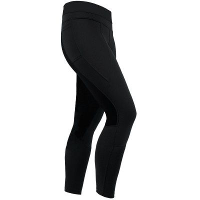 Irideon Thermasoft Full Seat Bandit Tights- Kid's