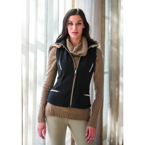 Goode Rider Vogue Vest- Ladies