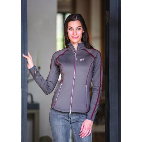 Goode Rider All Sports Jacket- Ladies