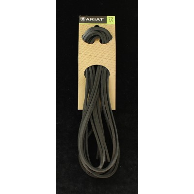 Ariat Leather Boot Laces