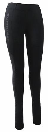 Tuffrider Ladies 3 Season Tights