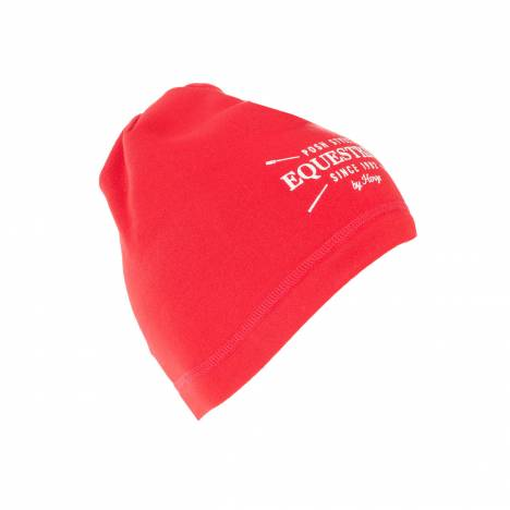 Horze Kids Fleece Hat