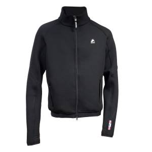 <H2>Great Light Tech Jacket</H2><p>The Nathan