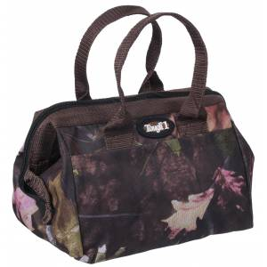 Tough-1 Tough Timber Small Accessory Bag