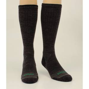 Ariat Mens Hiker Wool Sock