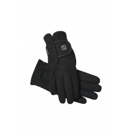 SSG Digital Winter Lined Glove
