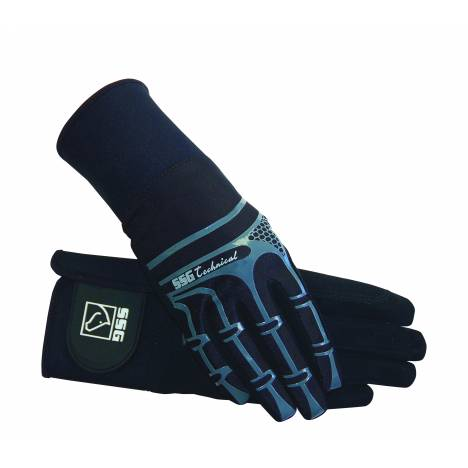 SSG Technical Sport Support Glove