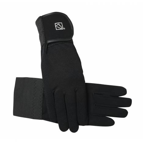 SSG All Weather Sport Support Glove-Ladies