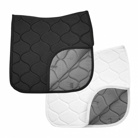 Benefab Therapeutic Dressage Saddle Pad
