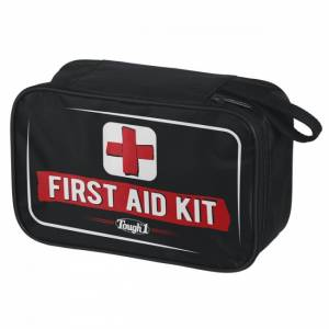 Tough 1 First Aid Kit