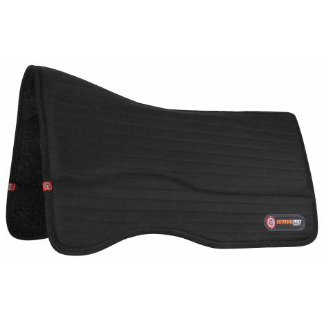 Matrix Western Felt Pad with Extreme Pro