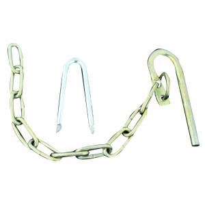 Partrade Kwikee King Gate Latch