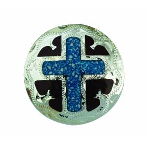Partrade Spirit Cross Concho