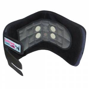 Equomed Maxtra Carpal Combo Boot