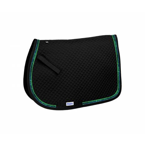 Perri's All Purpose Sparkle Pony Saddle Pad