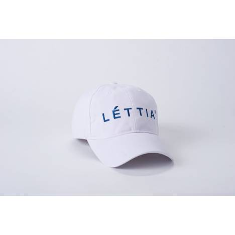 Lettia Baseball Hat