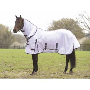 WeatherBeeta Essential Mesh Combo Neck Fly Sheet