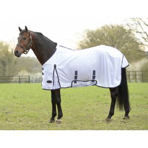 WeatherBeeta Essential Mesh Standard Neck Fly Sheet