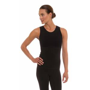 Kerrits Slender Rider Top - Ladies