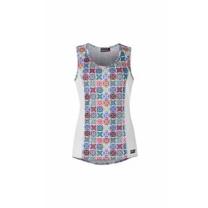 Kerrits Breeze Ice Fil Tank - Ladies - Crossrails